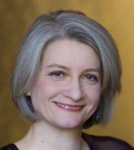 Helen Juffs - Doula