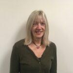 Photo of Lis Stewart, End of Life Doula UK